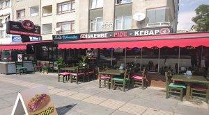 Kanka Cafe