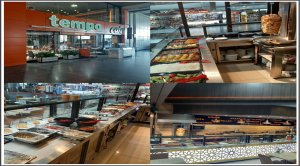 Aşti Tempo Cafe