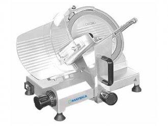 Gıda Dilimleme Makinası