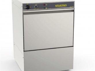 500 Tabak Bulaşık Makinası