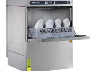 500 Tabak Bulaşık Makinası-Dijital Gösterge