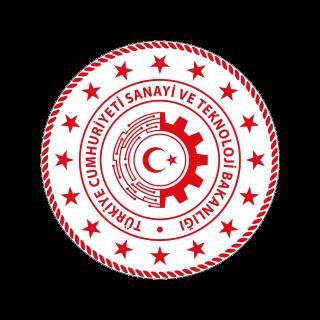 Bilim ve Sanayi Bakanlığı