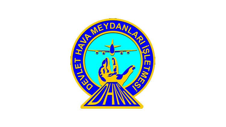 Devlet Hava Meydanları Genel Müdürlüğü