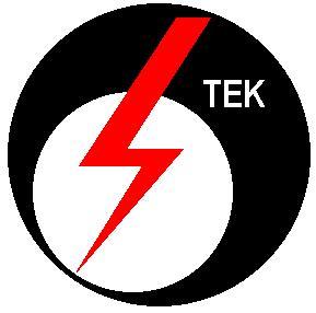 T.E.K. İşletme Müdürlüğü - GÜMÜŞHANE