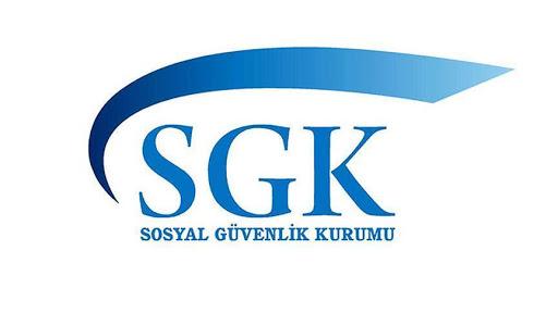 S.S.K. Bölge Müdürlüğü - YOZGAT
